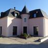 Maison / villa maison 8 pièces Sannois - Photo 6
