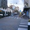 Appartement studio Les Lilas - Photo 2