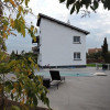 Maison / villa st orens de gameville maison t 5 centre ville St Orens de Gameville - Photo 2