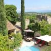 Maison / villa demeure de prestige sauzet 8 pièce (s) 224 m² Sauzet - Photo 1