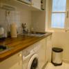 Appartement appartement 4 pièces Paris 16ème - Photo 5
