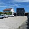 Produit d'investissement - Local d'activités - 480 m2 - Le Havre