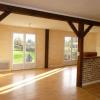 Maison / villa maison 40 mn de roissy Crepy en Valois - Photo 3