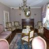 Maison / villa maison St Geoire en Valdaine - Photo 3