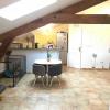 Location - Appartement 3 pièces - 50 m2 - Chalamont - Photo
