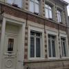 Maison / villa maison 7 pièces Valenciennes - Photo 6