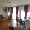 Appartement 5 pièces Valenciennes - Photo 1