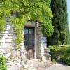 Maison / villa demeure de prestige sauzet 8 pièce (s) 224 m² Sauzet - Photo 14