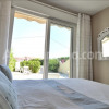 Vendita - Villa 2 stanze  - 28 m2 - Saint Aygulf - Photo