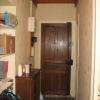 Produit d'investissement - Appartement 4 pièces - 80 m2 - Grenoble - Photo