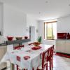 Maison / villa maison 5 pièces Villers Cotterets - Photo 5
