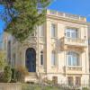 Maison / villa villa de prestige Royan - Photo 1
