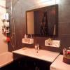 Appartement 3 pièces Sannois - Photo 4
