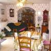 Maison / villa viager occupé Oissel - Photo 3
