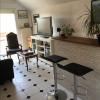 Appartement duplex Terville - Photo 7