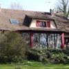 Maison / villa maison Heuqueville - Photo 1
