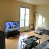 Vendita - Studio - 28 m2 - Combs la Ville