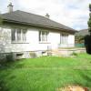 Maison / villa maison Argentre du Plessis - Photo 1