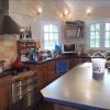 Maison / villa maison / villa 11 pièces Danestal - Photo 4