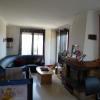 Maison / villa maison individuelle Montbard - Photo 4