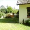 Maison / villa maison 7 pièces Anzin St Aubin - Photo 17