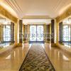 Location de prestige - Appartement 7 pièces - 287,4 m2 - Paris 8ème