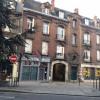 Rental - Apartment 3 rooms - 46 m2 - Compiègne