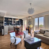 Revenda - Apartamento 4 assoalhadas - 96 m2 - Montpellier