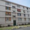 Verkauf - Wohnung 3 Zimmer - 55 m2 - Villeneuve la Garenne