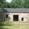 Maison / villa bâtiment Erbree - Photo 1