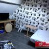 House / villa house / villa 4 rooms Attichy - Photo 3