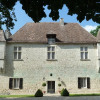 Deluxe sale - Chateau 20 rooms - 1000 m2 - Monbazillac