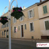 Vente - Immeuble - 203 m2 - Toulon - Photo