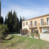 Vente - Villa 4 pièces - 78 m2 - Le Thor