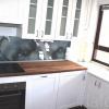 Appartement 3 pièces Chaville - Photo 5
