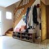 Maison / villa maison 7 pièces Lampertheim - Photo 13