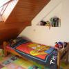Vente - Appartement 2 pièces - Embrun - Photo