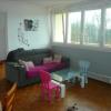Appartement appartement Verneuil sur Seine - Photo 4