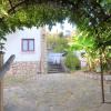 Vente - Maison / Villa 6 pièces - 117,75 m2 - Tassin la Demi Lune - Photo