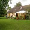 Maison / villa maison Igoville - Photo 1