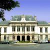 Cession de bail - Boutique - 40 m2 - Neuilly sur Seine