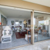 Revenda - Apartamento 3 assoalhadas - 68 m2 - Cannes la Bocca - Photo