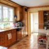 Maison / villa grange 6 pièces Neauphle le Chateau - Photo 5
