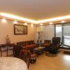 Vente - Appartement 3 pièces - 85,08 m2 - Créteil
