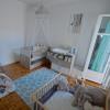 Appartement appartement - 3 pièces - 73.44 m² Royan - Photo 7