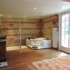 Maison / villa fonsegrives 4 km / ferme lauragaise t 7 de 230 m² habitab Lanta - Photo 4