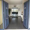 Maison / villa maison 10 pièces Agnez-Lès-Duisans - Photo 5
