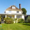 Location de prestige - Maison / Villa 5 pièces - 173,45 m2 - Fontenay aux Roses