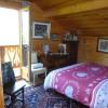 Maison / villa chalet La Foux d Allos - Photo 8