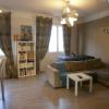 Vente - Villa 4 pièces - 92 m2 - Ambarès et Lagrave
